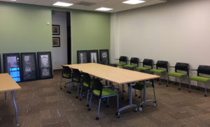 CMA-New-Office-Space-Table