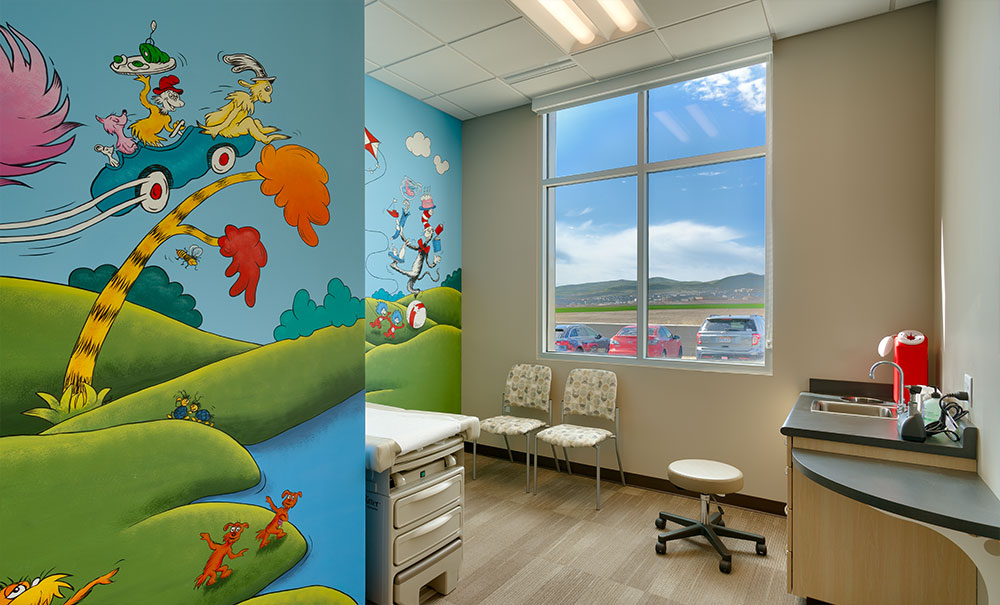Families-First-Pediatrics-Riverton-Utah-MOB-Architect