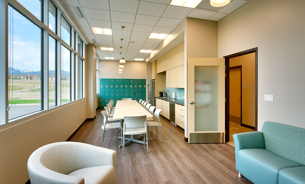 Healthcare-MOB-Architect-Utah-Riverton-Medical-Office-Building