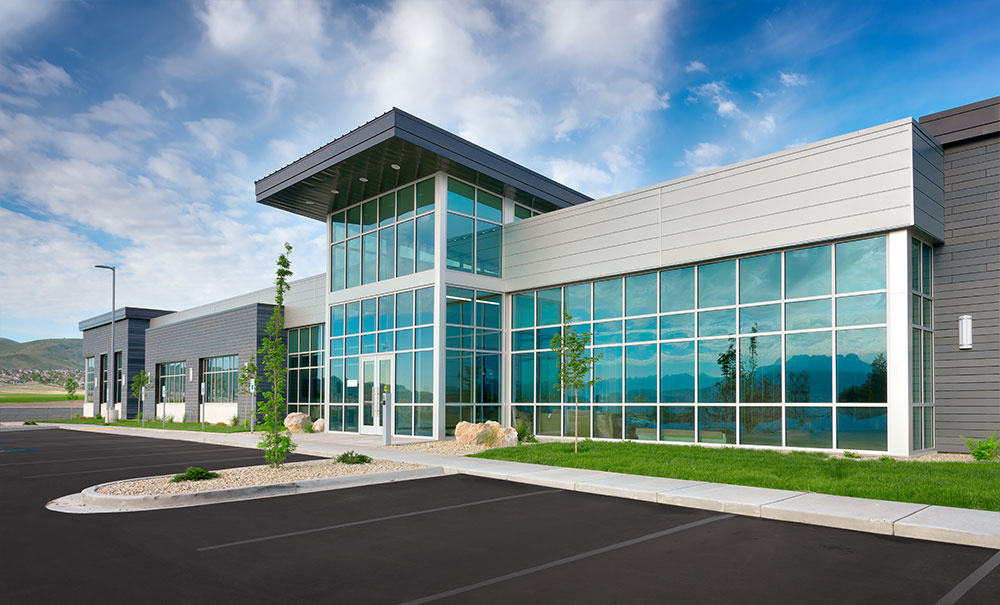 Utah-Healthcare-Architecture-Riverton-MOB