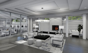 Apartment-Architects-Utah-Rockpoint-Apartments