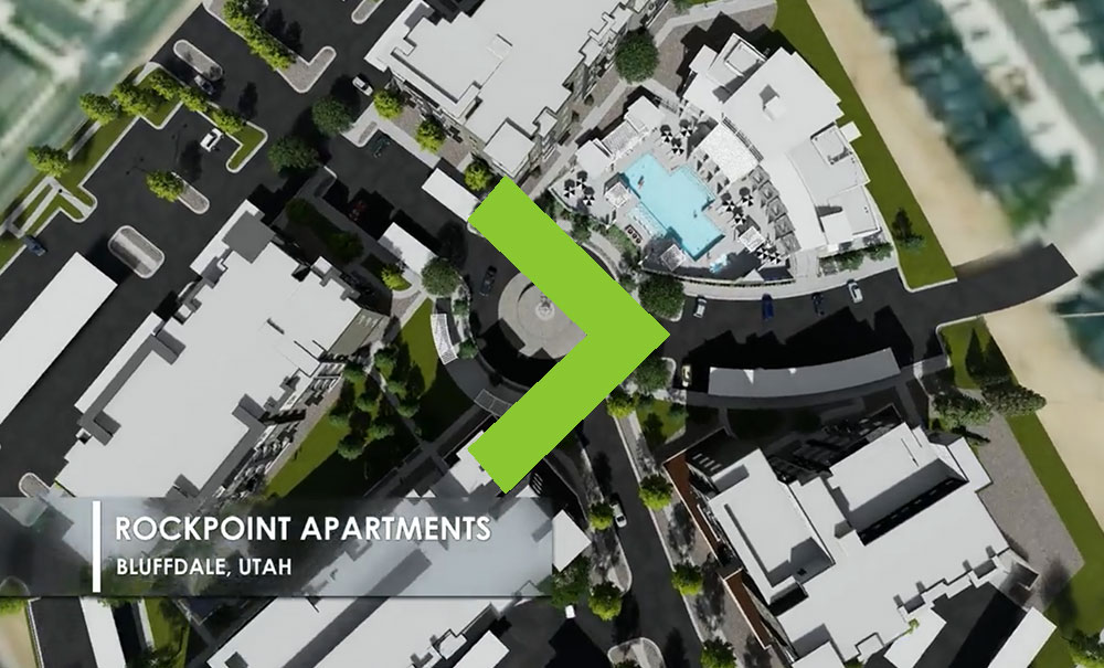 Rockpoint-Apartments-Animation-Utah-Play