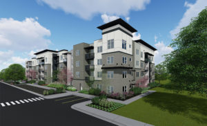 Utah-Residential-Architecture-Rockpoint-Apartments