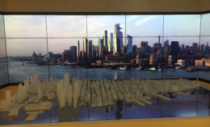 AIA-Convention-NYC-Model