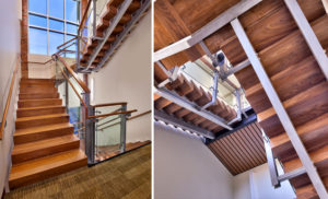 90-North-Stairs-Curtis-Miner-Architecture