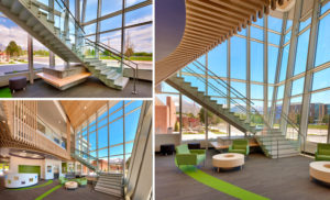 UVU-Autism-Stairs-Curtis-Miner-Architecture
