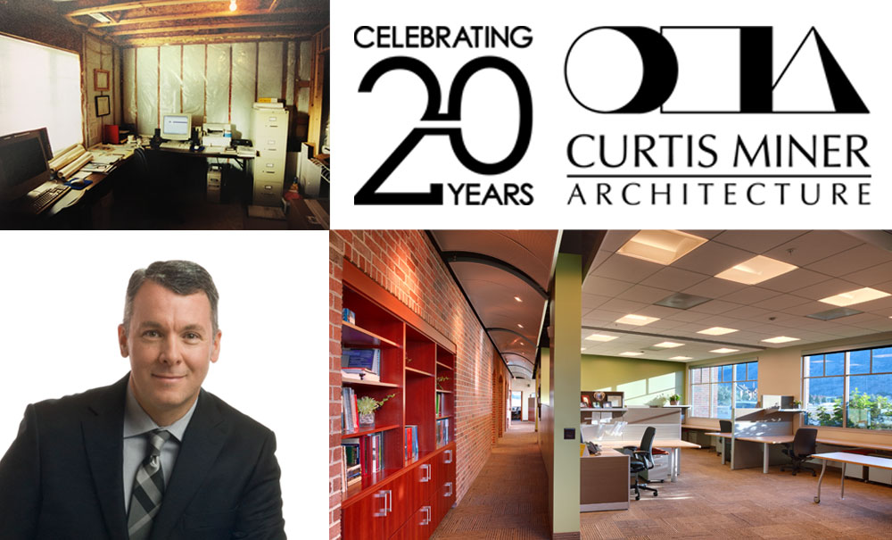 Celebrating-20-Years-Curtis-Miner-Architecture