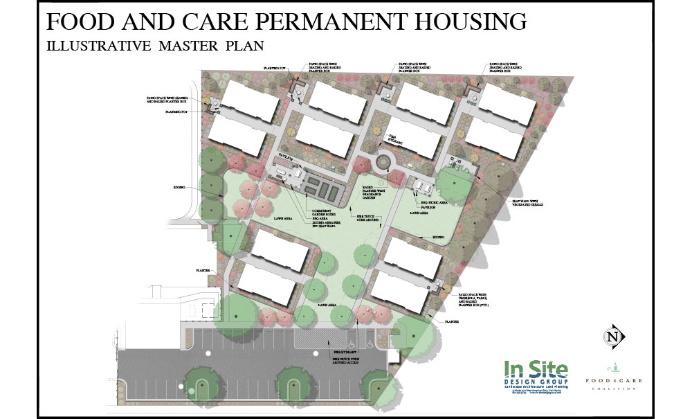 Food-and-Care-Coalition-Site-Rendering-Utah-Architecture
