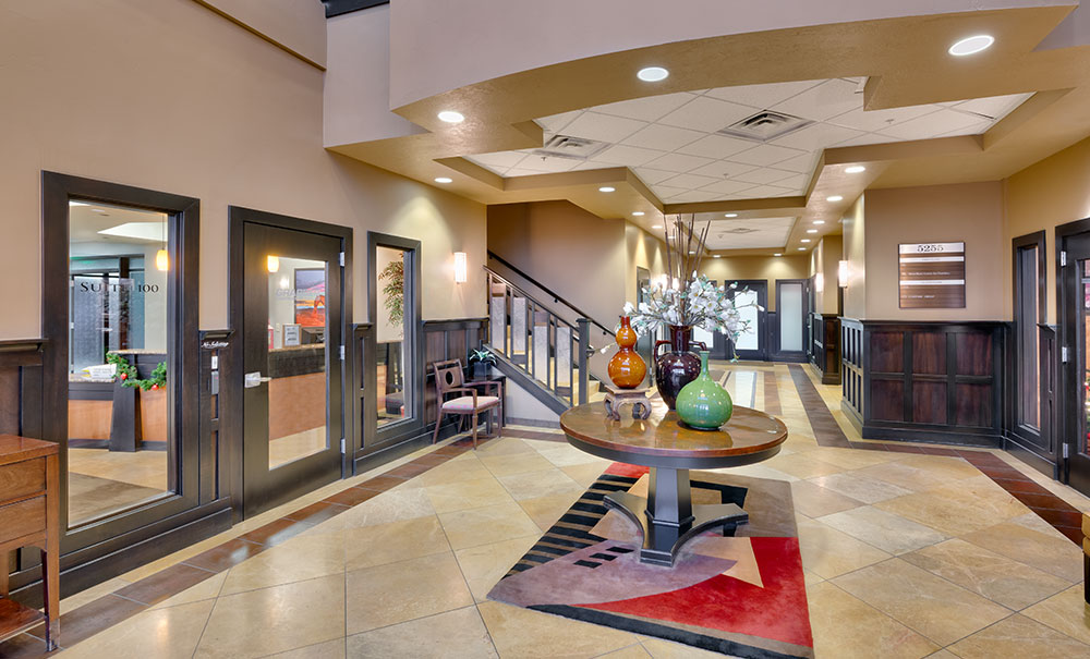 Highland-Prof-Commercial-Office-Utah-Architext
