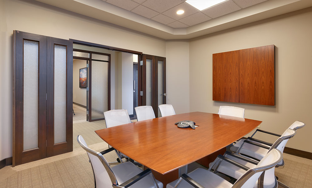 Highland-Professional-Office-Building-Executive-Suites-Architecture
