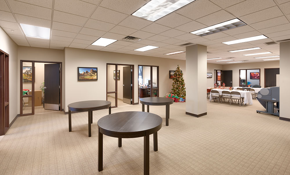 Highland-Professional-Office-Building-Utah-Commercial-Architect