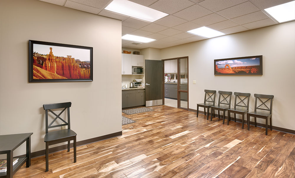 Highland-Professional-Office-Building-Utah-Commercial-Architecture