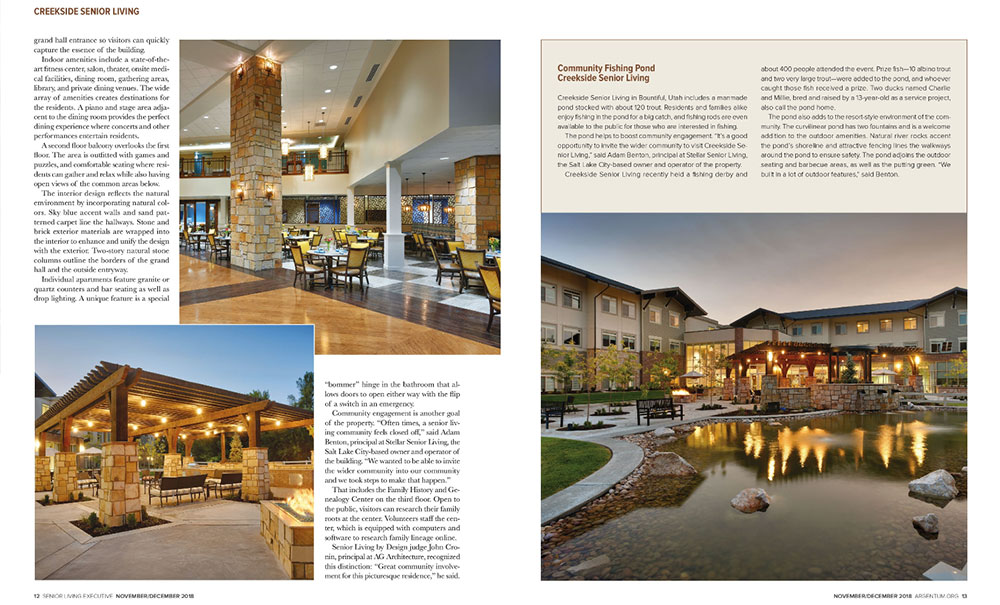 Senior-Living-Awards-Creekside-Senior-Living-Argentum