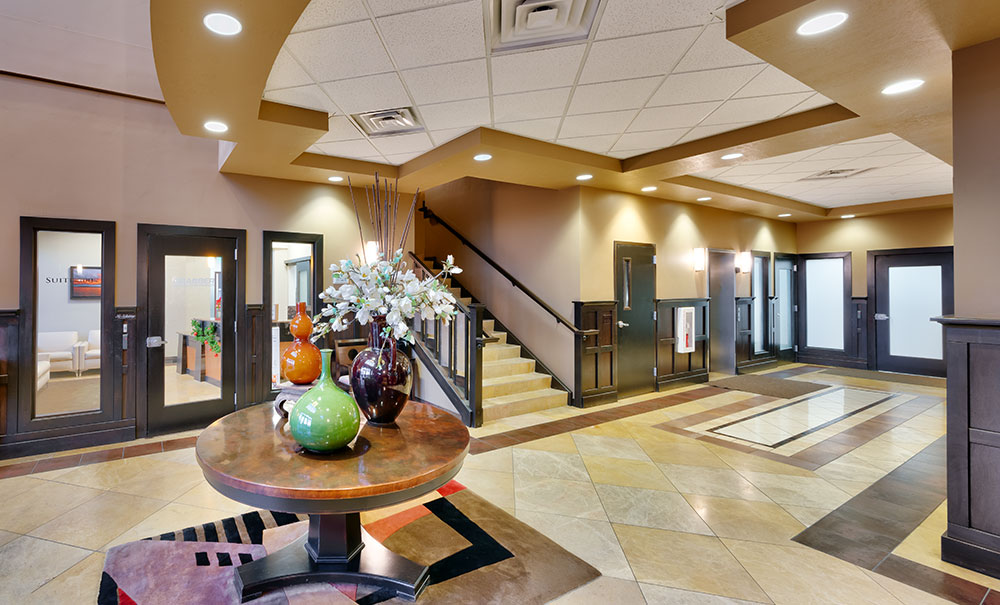 Utah-Architect-Commerical-Office-Highland-Executive-Suites