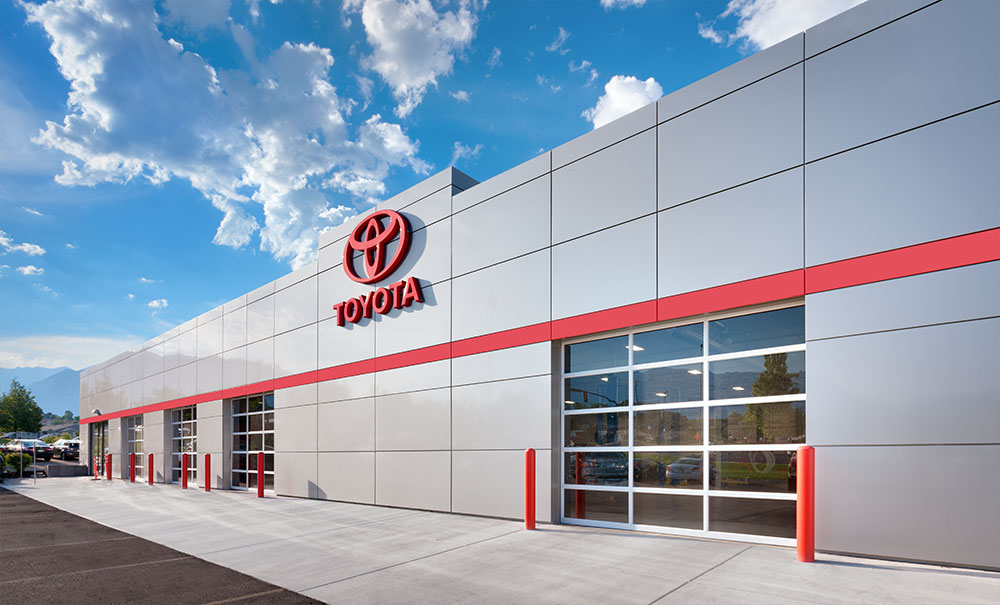 Utah-Automotive-Architect-Brent-Brown-Toyota-Shop-Conversion-Orem