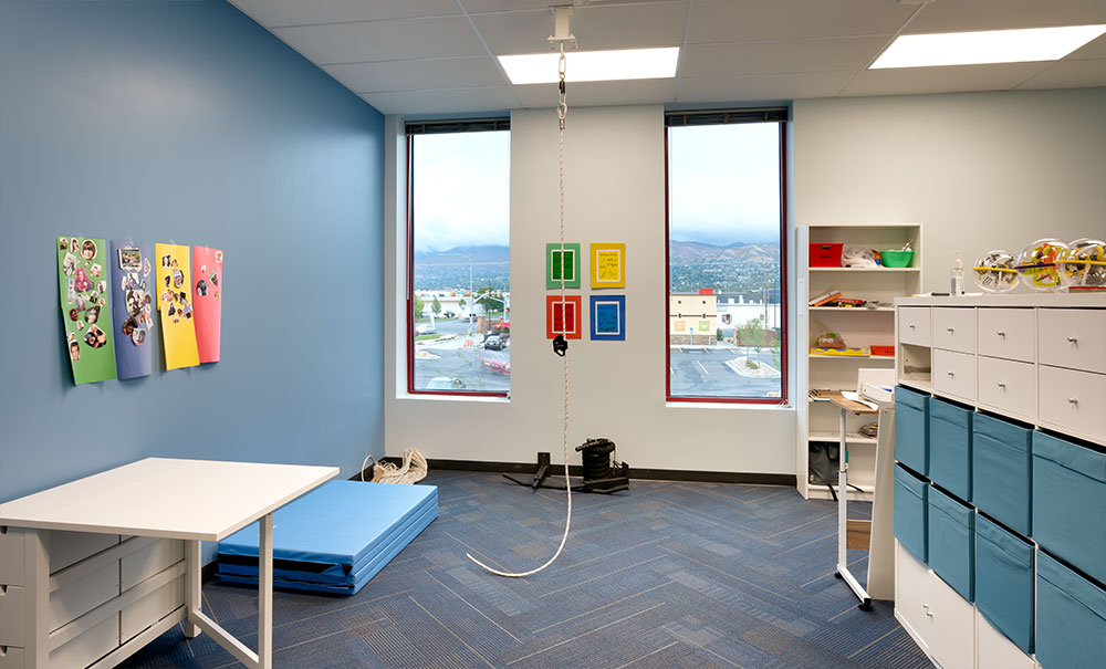 Charter-School-Architect-Utah-Spectrum-Academy-Autism