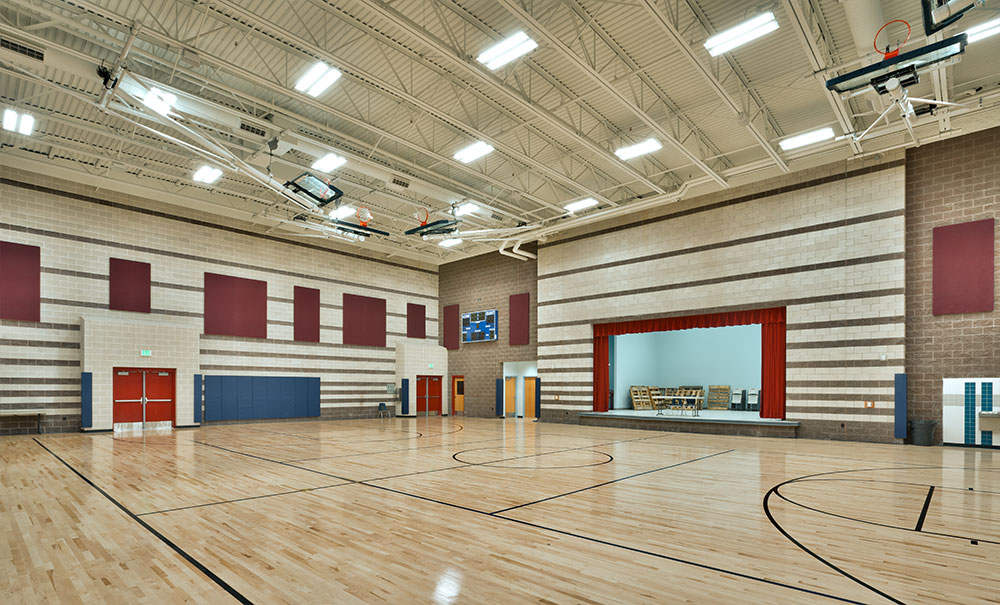 Charter-School-Architect-Utah-Spectrum-Academy-NSL