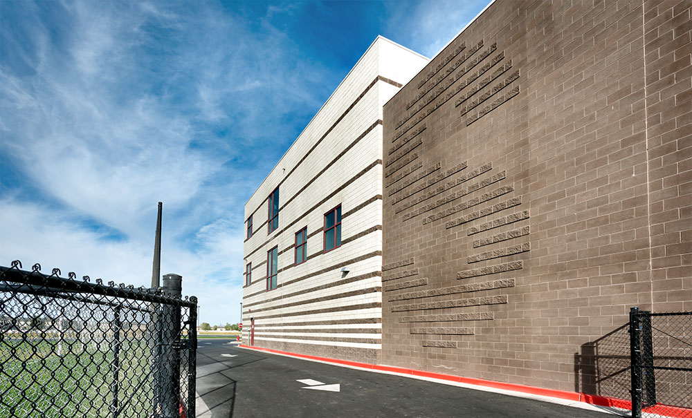 Charter-School-Architecture-Utah-Spectrum-Academy-North-Salt-Lake