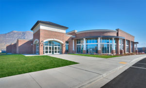 Utah-Charter-School-Architect-American-Heritage-Athletic-Facility