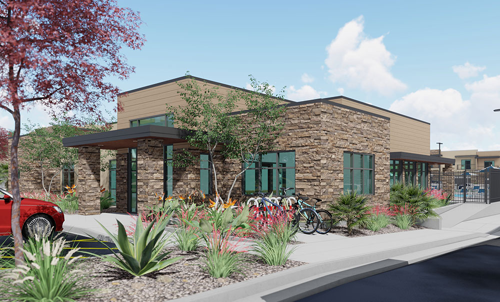 CoyoteCreek-Apartments-Utah-Club-Office-Architecture