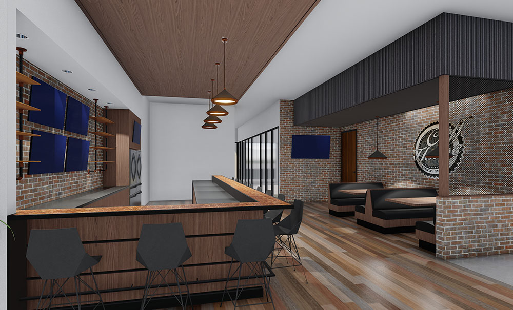 Groove-Commercial-Office-Building-Utah-Architecture