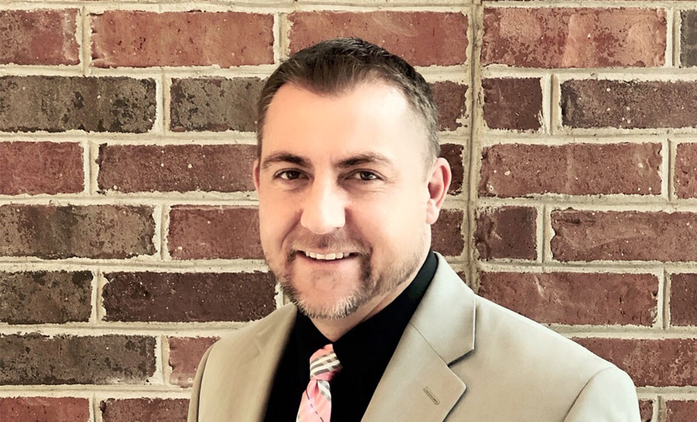 Mike-Anderson-Associate-Architect