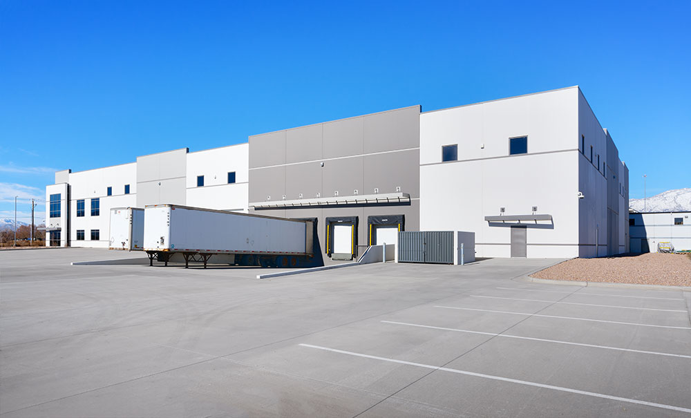 National-Packaging-Warehouse-Office-Utah-Architect