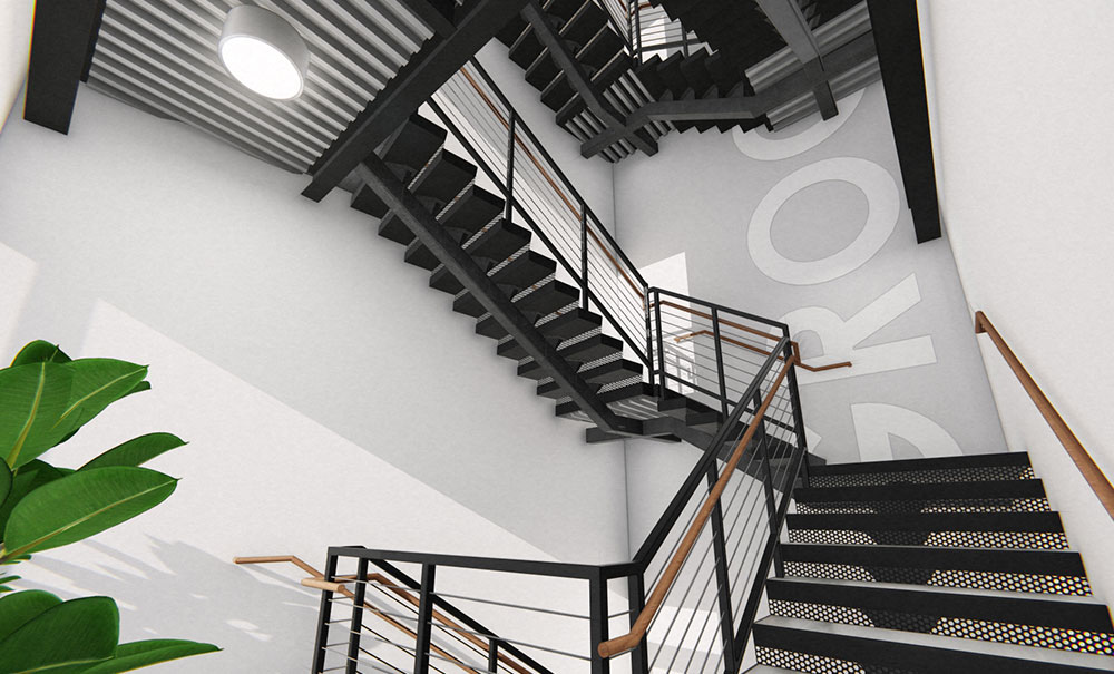 Office-Building-Architecture-Utah-Groove-Office