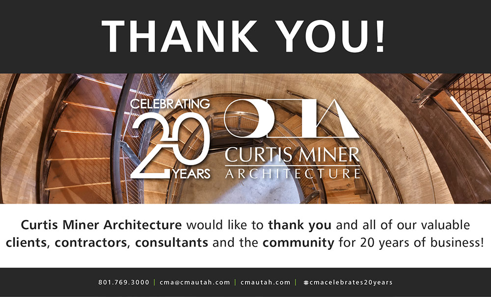 Thank-You-20-Years-CMA