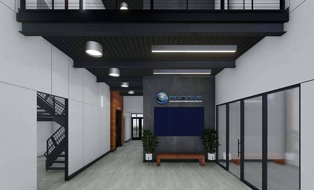The-Groove-Office-Building-Commercial-Architecture-Utah