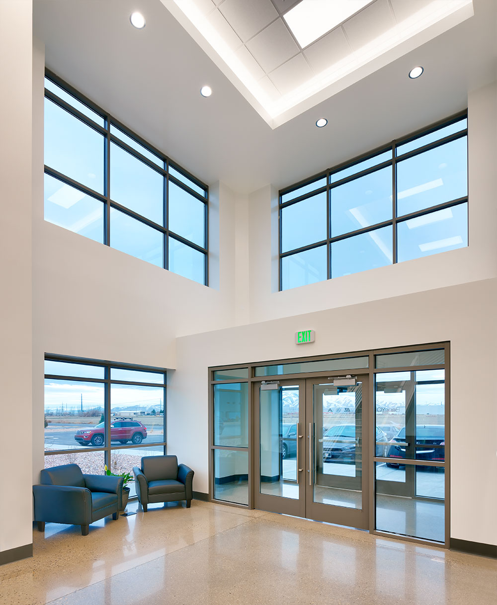 West-Lindon-Business-Office-Warehouse-Utah-Architecture