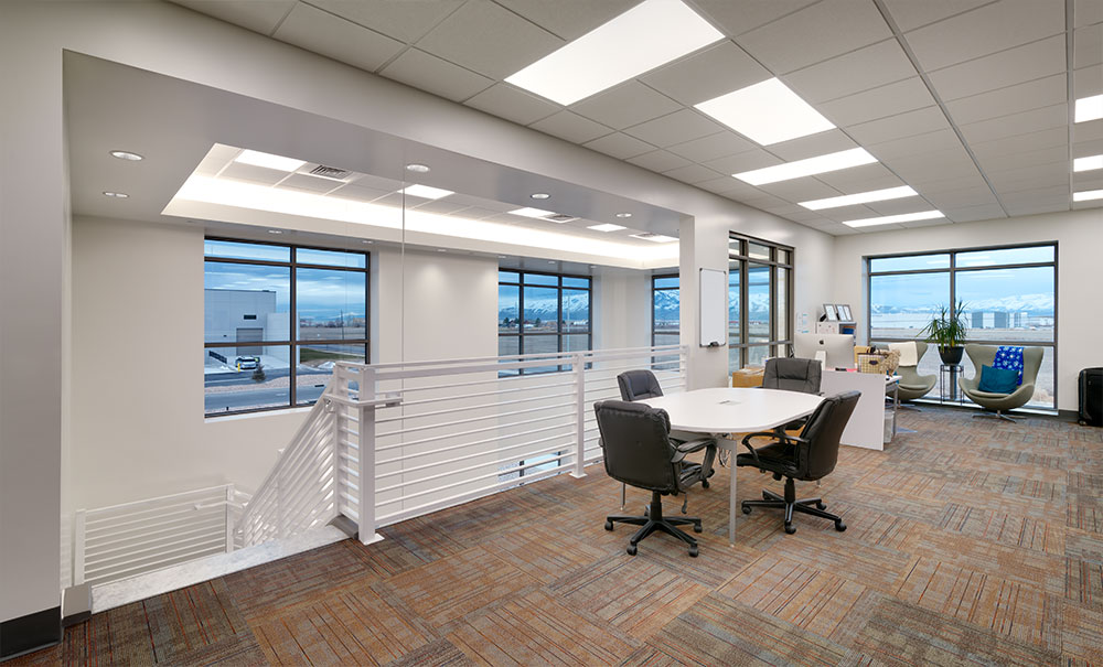 West-Lindon-Business-Park-Utah-Architecture-Industrial-Officew