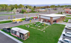 Park-for-Food-Trucks-The-HUB-Architecture-Utah-South-Jordan