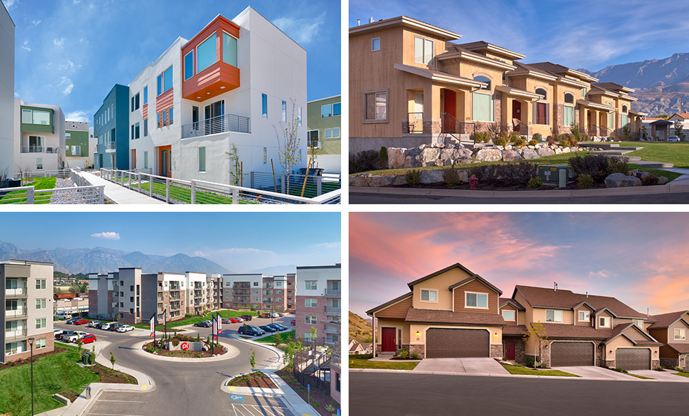 Multi-Family-Housing-Boom-Architecture-Curtis-Miner