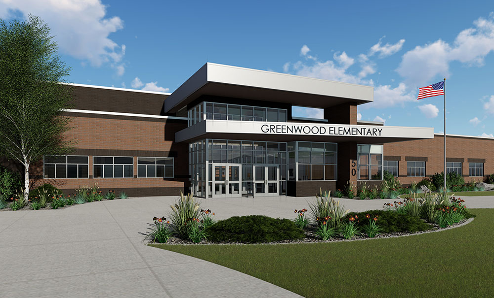 ASD-Greenwood-Elementary-School-Rendering-Architecture