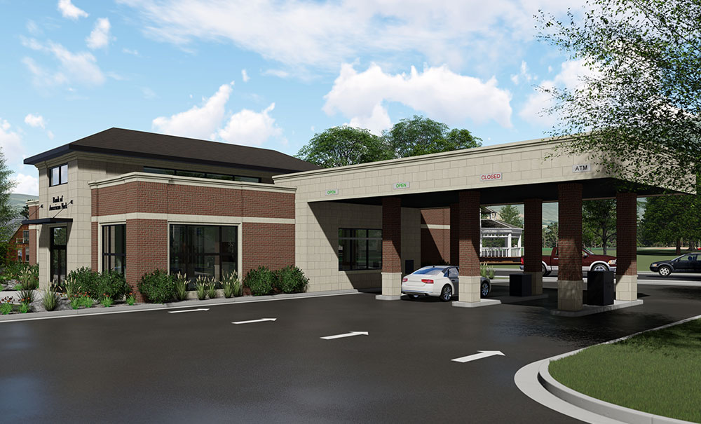 Bank-Architecture-American-Fork-Rendering
