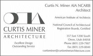 CMA-First-Business-Card