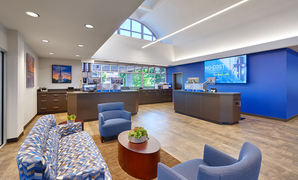 Commercial-Architecture-Utah-DFCU-Murray-Branch