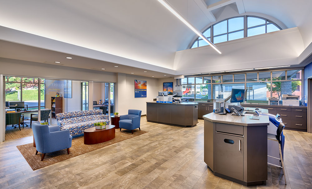 Utah-Commercial-Architecture-DFCU-Murray-Branch