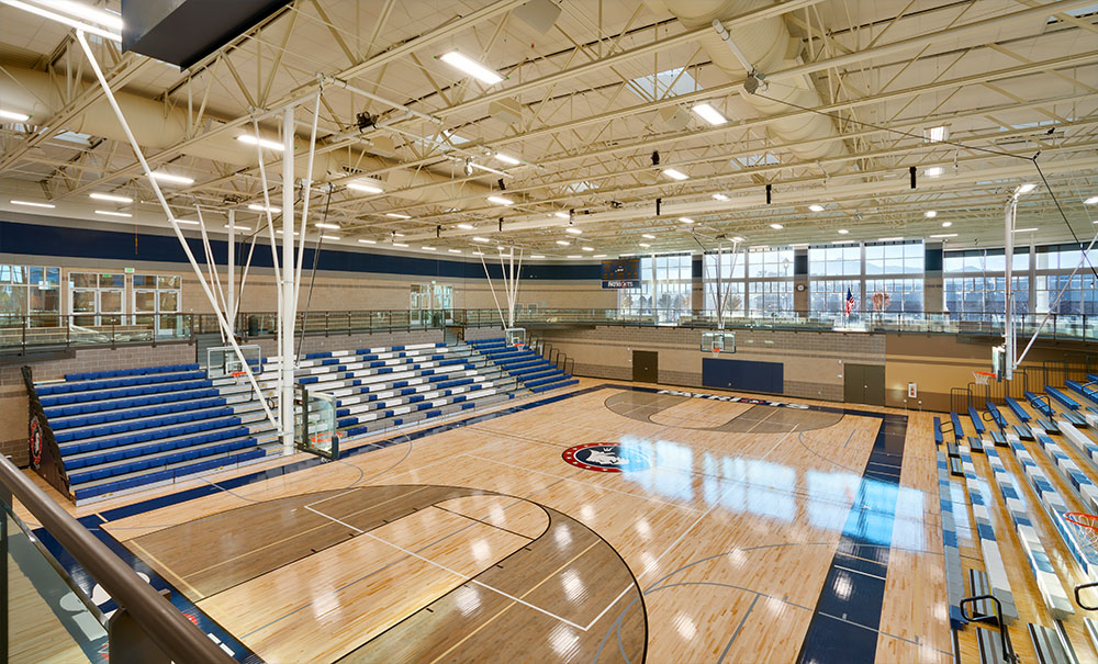 American-Heritage-High-School-Athletics-Faciality-Architecture-Utah