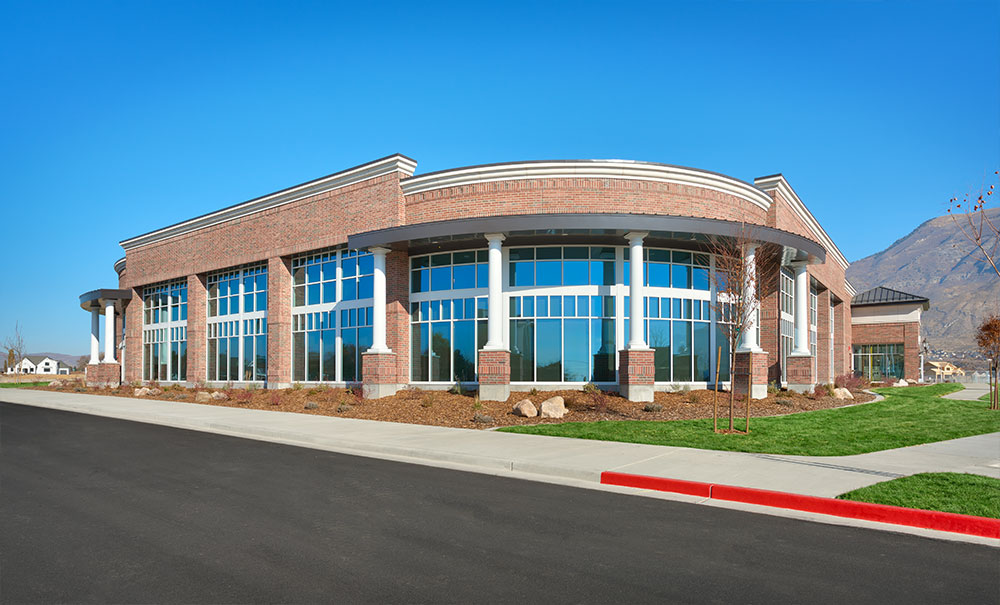 Athletics-Facility-Architecture-Utah-American-Heritage-High-School