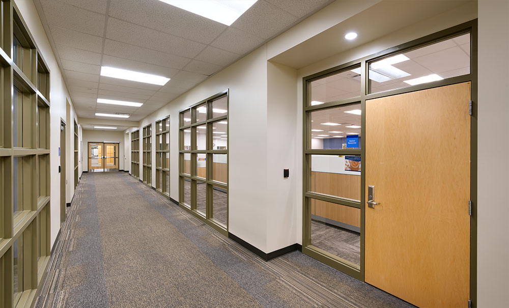 Commercial-Architecture-Utah-Intermountain-Employee-Services