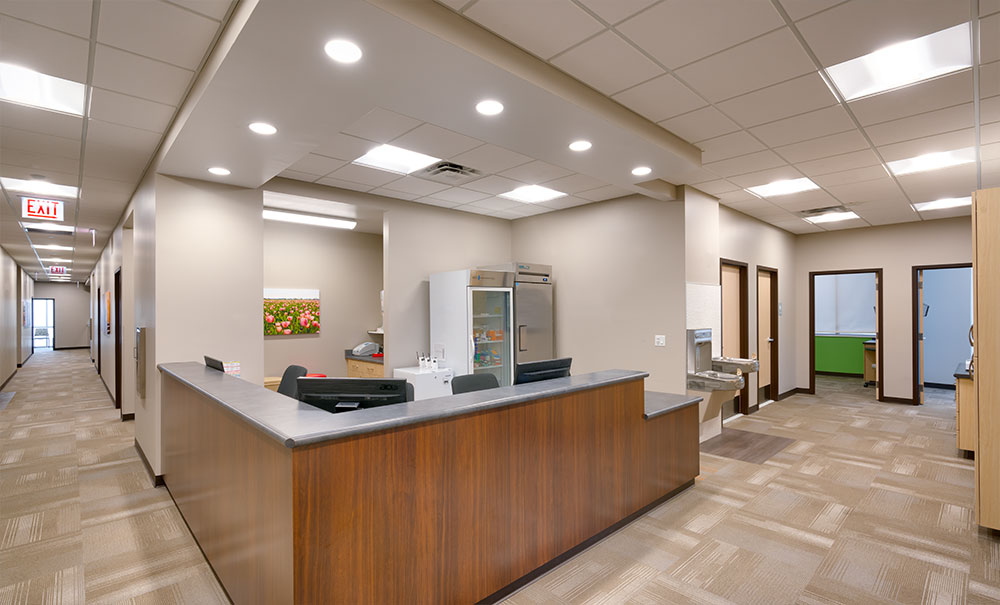 Doctor-Office-Architect-Utah-South-Jordan-MOB