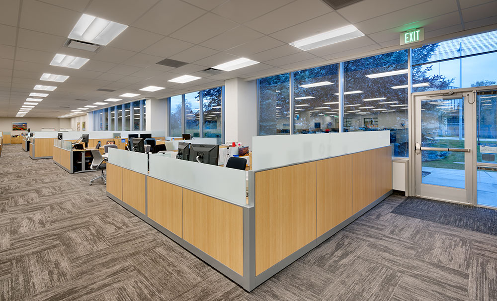ESC-Intermountain-Health-Murray-Utah-Architect