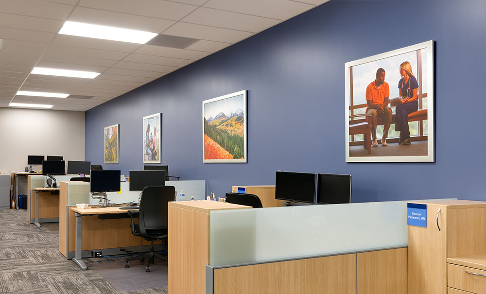 Employee-Offices-Intermountain-Healthcare-Murray-Architecture
