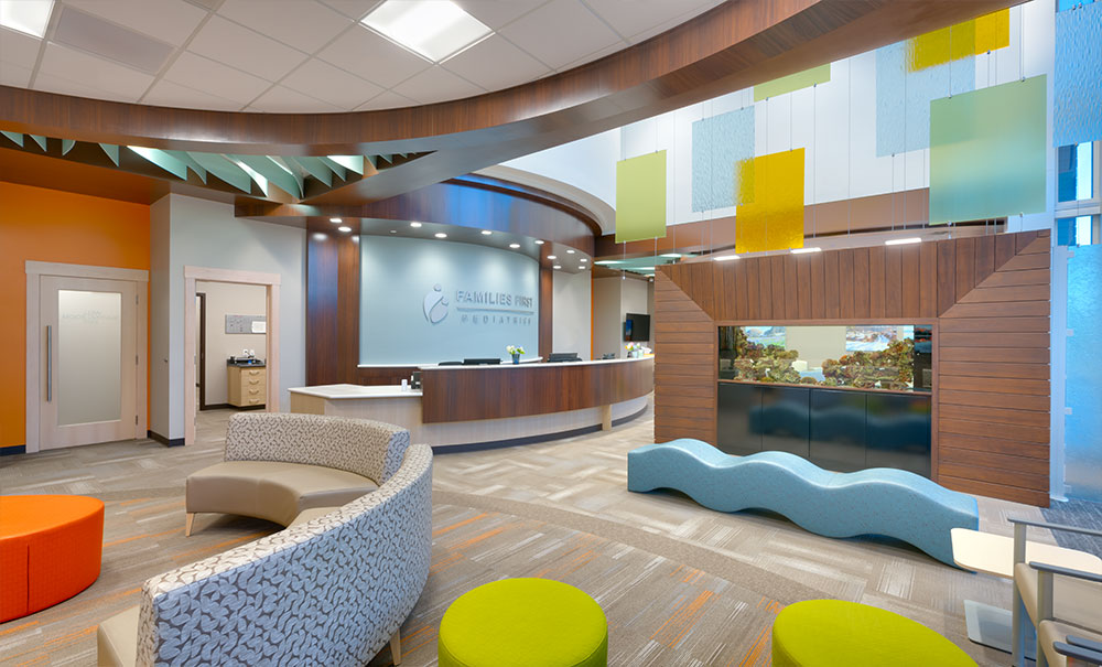 Families-First-Pediatric-Office-Utah-South-Jordan-Architecture-Utah