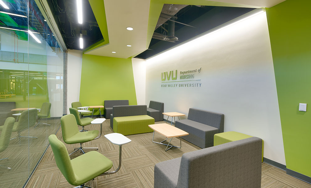 Higher-Education-Architecture-UVU-Nursing-Remodel-Utah
