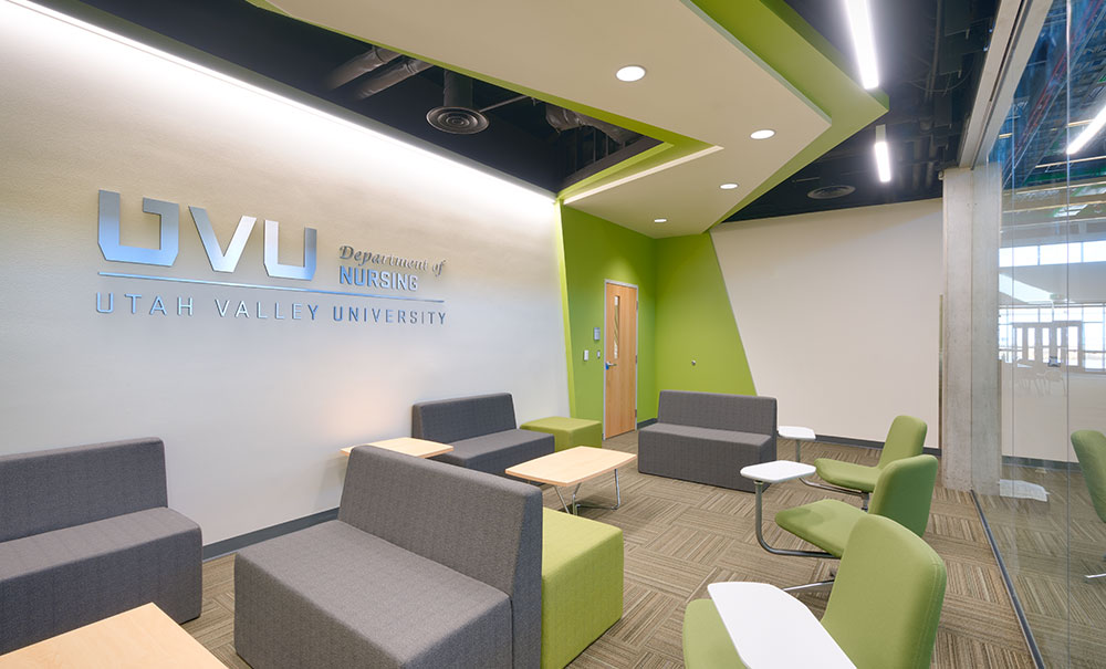 Higher-Education-Architecture-Utah-UVU-Nursing-Remodel