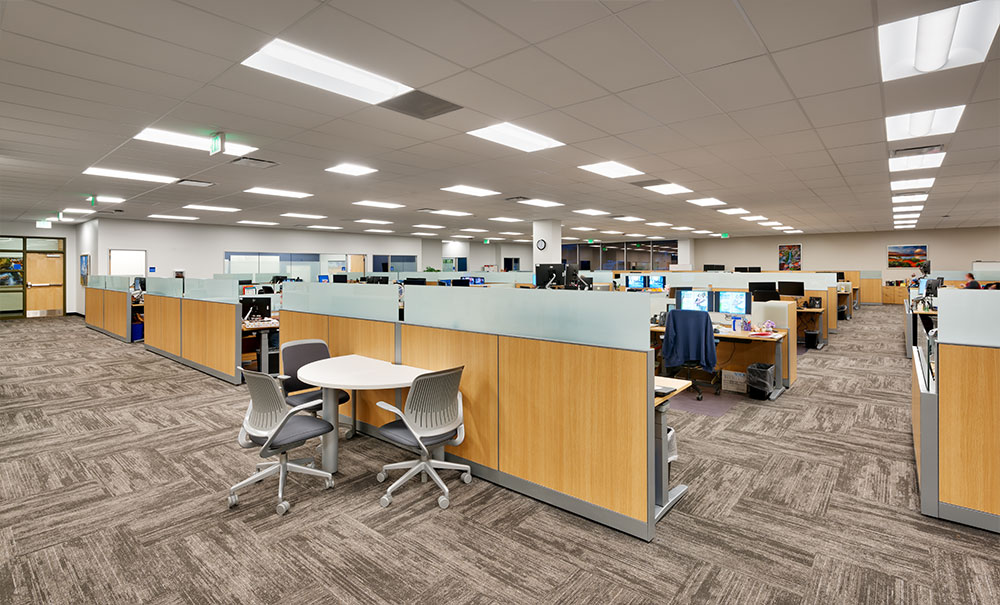 Intermountain-Healthcare-ESC-Murray-Utah-Architecture