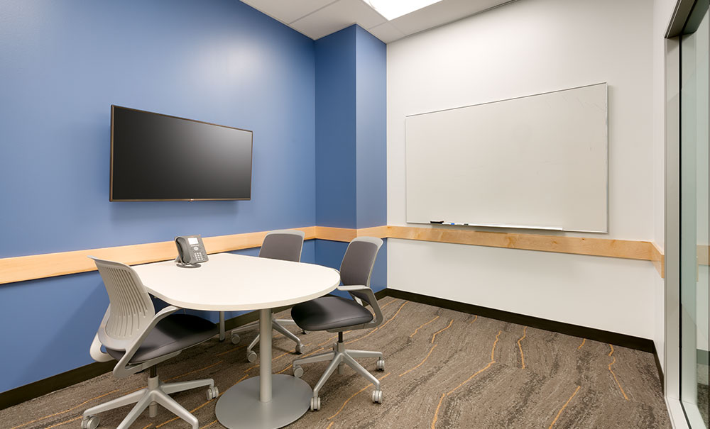 Murray-ESC-Conference-Room-Architect-Utah